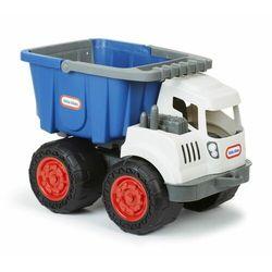 Little Tikes zabawka Ciężarówka II