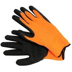Rękawice ochronne ocieplane gcla0510 / 74148 / VOREL - ZYSKAJ RABAT 30 ZŁ