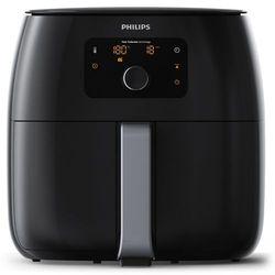 Philips HD 9650