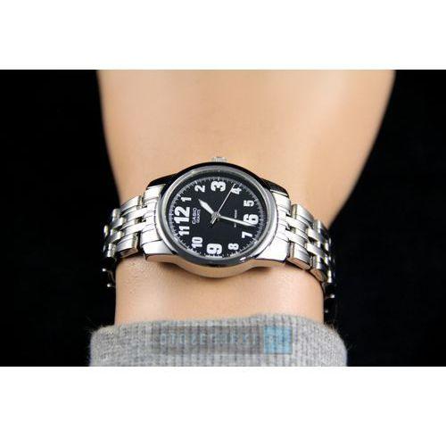 Zegarki damskie, Casio LTP-1260D-1B