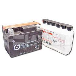 Akumulator SIX-ON YTX4L-BS 1150003 KTM EXC 250, Suzuki DR 650