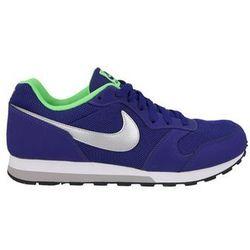 Buty Nike MD Runner 2 807316-400
