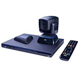System Wideokonferencyjny AVer EVC900