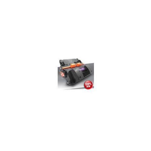 Tonery i bębny, Toner HP 90X M4555 LJ BLACK (CE390X)