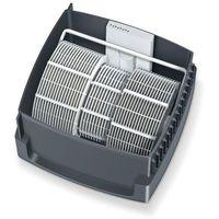 Nawilżacze powietrza, Beurer LW110