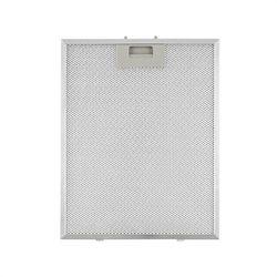 Klarstein Aluminiowy filtr przeciwtłuszczowy 28 x 35 cm filtr wymienny Zamów ten produkt do 21.12.16 do 12:00 godziny i skorzystaj z dostawą do 24.12.2016