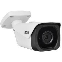 Kamera sieciowa IP 8MPX BCS-TIP4801AIR-IV z szerokim kątem widzenia