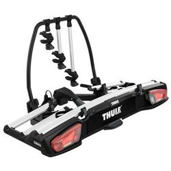 Bagażnik / platforma rowerowa Thule VeloSpace XT 3 939000