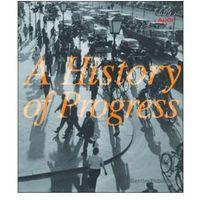 Biblioteka motoryzacji, Audi A History Of Progress