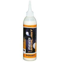 CO0140044 Uszczelniacz do opon Continental Revo Sealant 240 ml