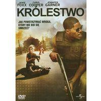 Filmy kryminalne i sensacyjne, Królestwo