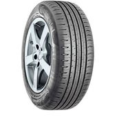Continental ContiEcoContact 5 205/60 R16 92 W