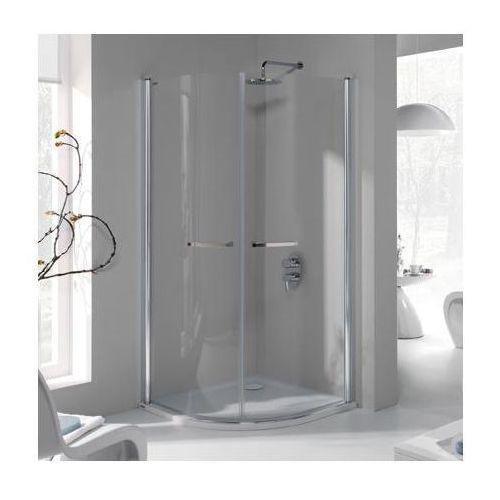 Kabiny prysznicowe, Sanplast Prestige iii kp2/priii 90 x 90 (600-073-0530-01-401)