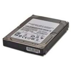 "IBM Gen2 Dysk twardy - 500 GB - 2.5"" - 7200 rpm - SAS2 - cache"