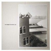 Muzyka elektroniczna, Ravedeath 1972