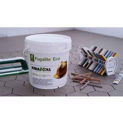 Kerakoll Fugalite Eco 03 Perłowoszary A+B 3kg