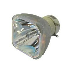 Lampa do HITACHI CP-AW251N - oryginalna lampa bez modułu