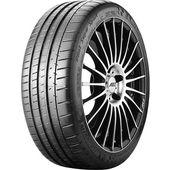 Michelin Pilot Super Sport 255/45 R19 100 Y