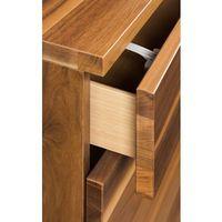 Blokady do szafek i szuflad, Zamknięcie szafki szuflady szafek – 2szt REER Przecena 30% (-30%)