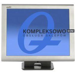 Monitor dotykowy MultiQ 215