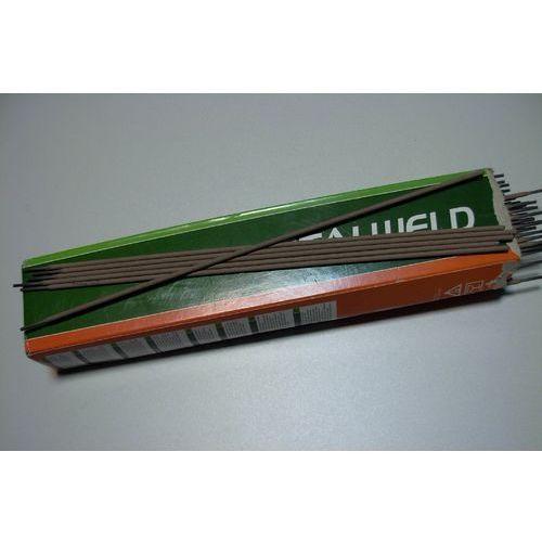 Akcesoria spawalnicze, ELEKTRODY RUTWELD Z ŚREDNICA 3,2 mm