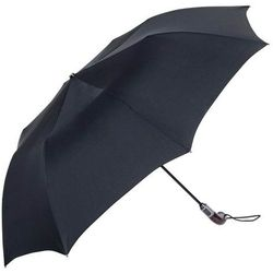 parasol męski M&P pełen automat model 294