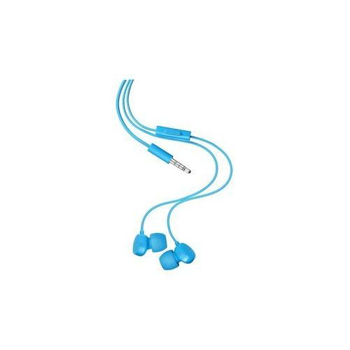 Zestawy słuchawkowe, Nokia WH-208