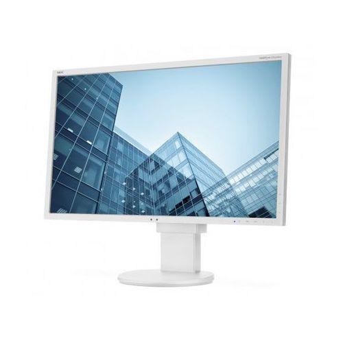 Monitory LCD, LCD NEC EA224WMi