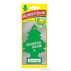 Choinka WUNDER-BAUM Zielone jabłuszko CAMT070C