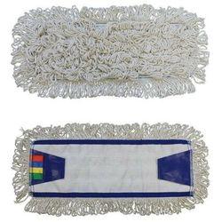 Mop z zakładkami Standard bawełniany 40 cm Merida