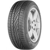 Paxaro Summer Performance 205/55 R16 91 V