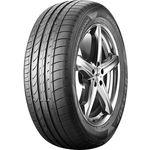 Opony letnie, Dunlop SP QuattroMaxx 235/65 R17 108 V