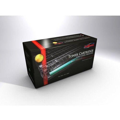 Tonery i bębny, Toner JWC-K825CR Cyan do drukarek Kyocera (Zamiennik Kyocera TK-825C) [7]