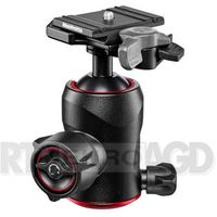 Statywy fotograficzne, Manfrotto MH496-BH