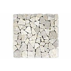 DIVERO mozaika, płytka z naturalnego kamienia 1m2