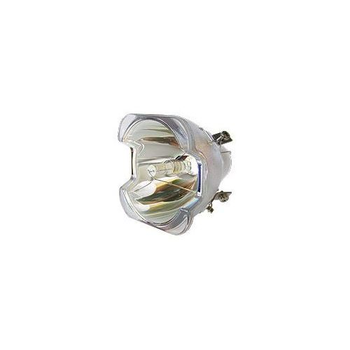 Lampy do projektorów, Lampa do TOSHIBA 52HMX85 - oryginalna lampa bez modułu