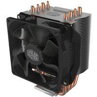 Radiatory i wentylatory, Cooler Master Wentylator CPU Hyper H412R