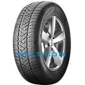 Pirelli Scorpion Winter 265/50 R20 110 H