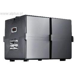 Pompa ciepła powietrzna do CWU-CUBO OEM TERM XL