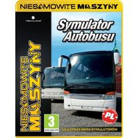 Gry na PC, Symulator Autobusu (PC)