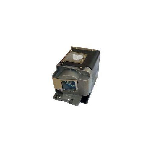 Lampy do projektorów, Lampa do INFOCUS IN3126 - generyczna lampa z modułem (original inside)