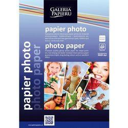 Papier fotograficzny ARGO 10x15 240g. glossy op.50