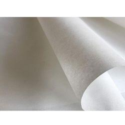 Fizelina tapeta sufitowa do malowania flizelina włóknina malarska 1x50mb 4szt 200m2