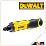 DeWalt DCF682G1
