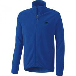 Adidas Fleece HT Trekking polar męski F95715