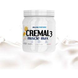 Kreatyna ALLNUTRITION Cremal3 Muscle Max 500g Najlepszy produkt Najlepszy produkt tylko u nas!