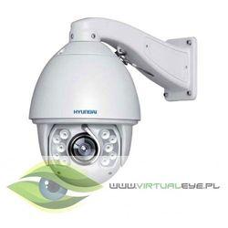 Kamera IP Speed Dome HYU-52 2Mpix 4,3-129mm 30x