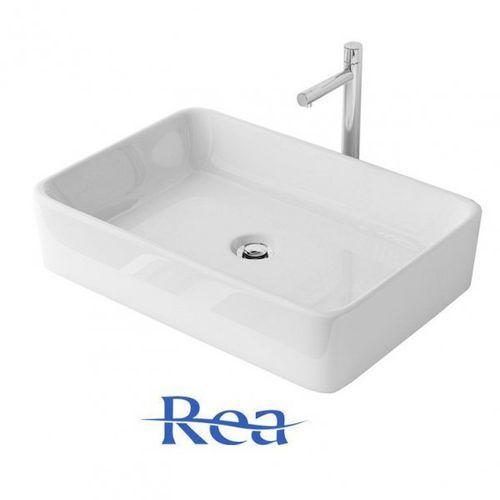 Rea 48 x 37 (U0669)