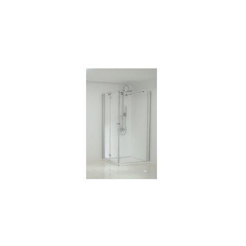 Sanotechnik Elegance 150 x 100 (N8500/D12100FL-KNEF)