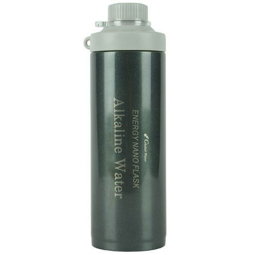 Alkaline Water Flask 600 ml, GW-J1124